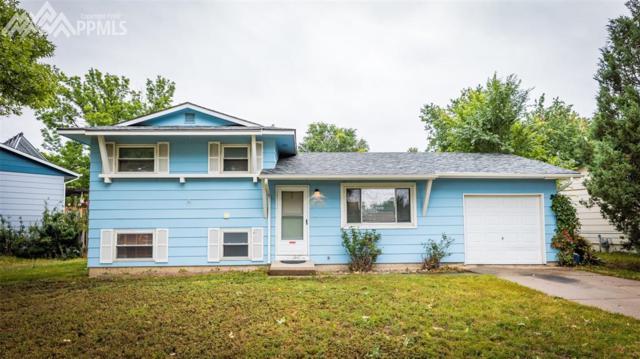 4510 S Crimson Circle, Colorado Springs, CO 80917 (#7031243) :: 8z Real Estate
