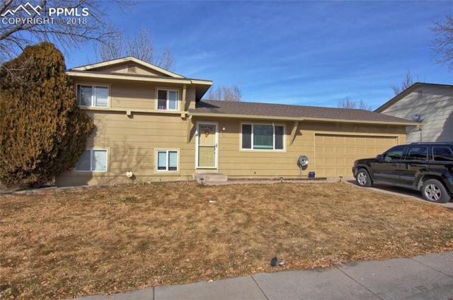 4110 Athena Lane, Colorado Springs, CO 80917 (#7031822) :: 8z Real Estate