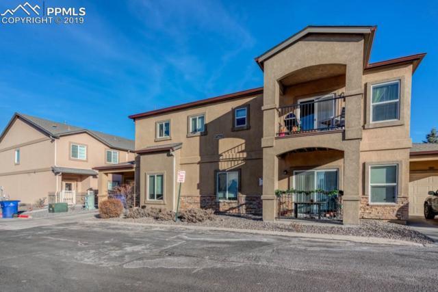 4751 Kerry Lynn View #201, Colorado Springs, CO 80922 (#7032313) :: Colorado Home Finder Realty