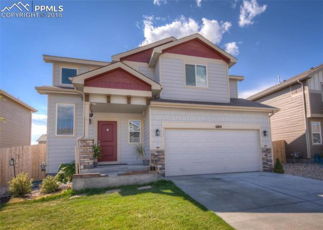 6164 Fiddle Way, Colorado Springs, CO 80925 (#7036310) :: The Daniels Team