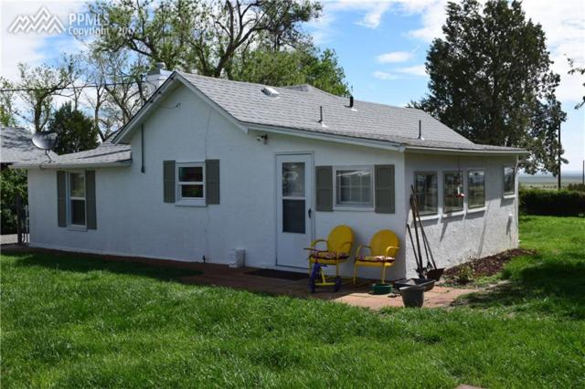 4591 Bergemann Road, Pueblo, CO 81005 (#7037372) :: 8z Real Estate