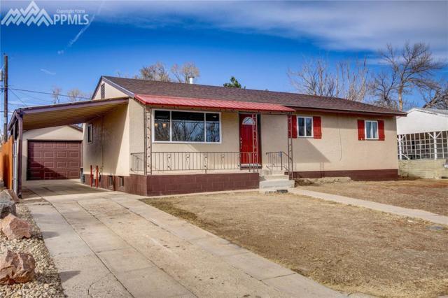 2105 Sherwood Lane, Pueblo, CO 81005 (#7039093) :: 8z Real Estate
