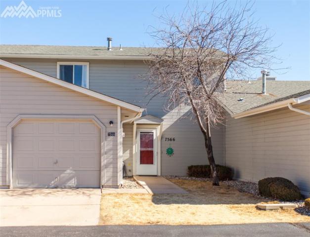 7566 Patillas Court, Colorado Springs, CO 80920 (#7039803) :: The Peak Properties Group