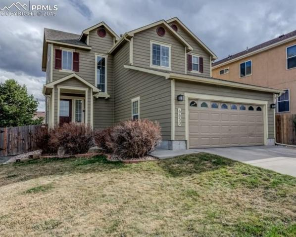 6650 Summer Grace Street, Colorado Springs, CO 80923 (#7042261) :: Compass Colorado Realty
