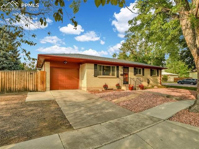 814 Clinton Way, Colorado Springs, CO 80907 (#7046153) :: 8z Real Estate