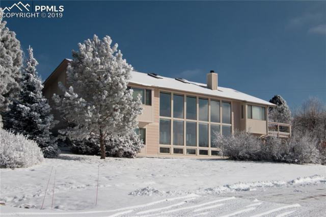 5375 Diamond Drive, Colorado Springs, CO 80918 (#7046597) :: Action Team Realty