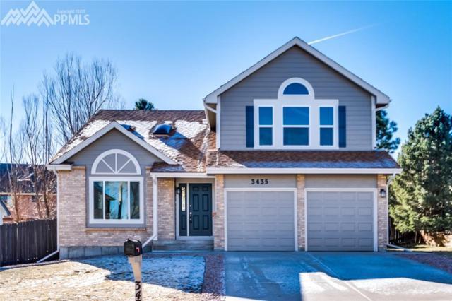 3435 Hideaway Place, Colorado Springs, CO 80918 (#7047338) :: 8z Real Estate