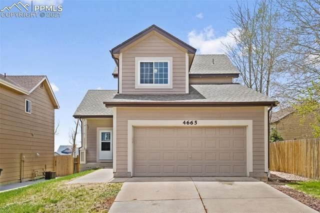 4665 Ardley Drive, Colorado Springs, CO 80922 (#7048766) :: Finch & Gable Real Estate Co.