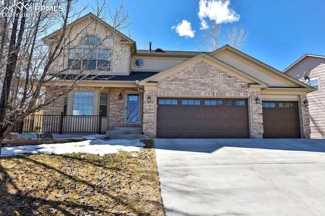5990 Farthing Drive, Colorado Springs, CO 80906 (#7048901) :: The Daniels Team