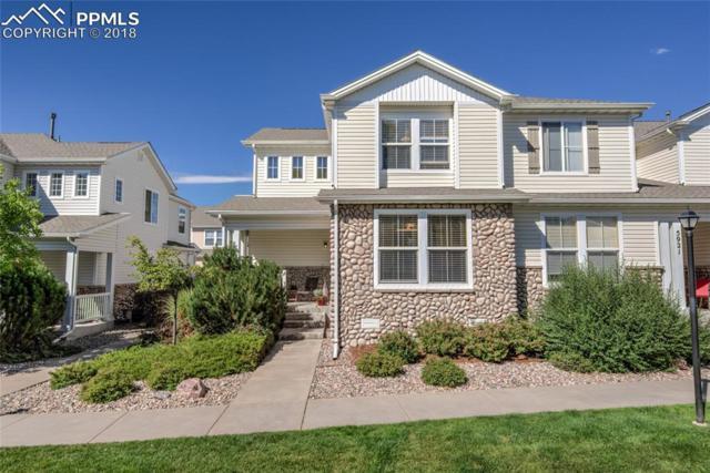 5913 Ensemble Heights, Colorado Springs, CO 80923 (#7048985) :: Fisk Team, RE/MAX Properties, Inc.