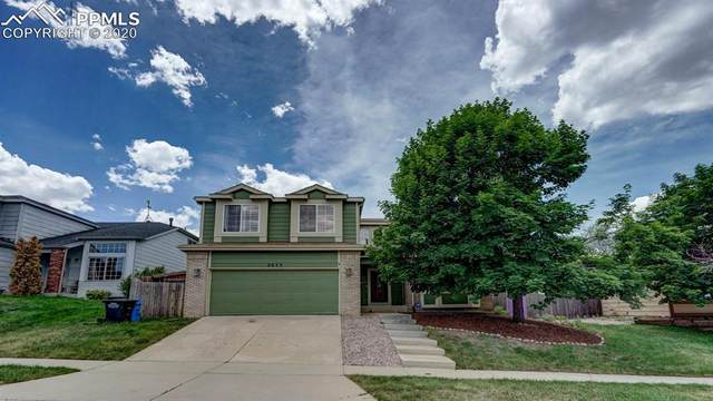 2675 Lear Drive, Colorado Springs, CO 80920 (#7055421) :: Action Team Realty