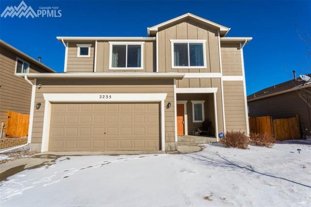 2235 Reed Grass Way, Colorado Springs, CO 80915 (#7056334) :: 8z Real Estate