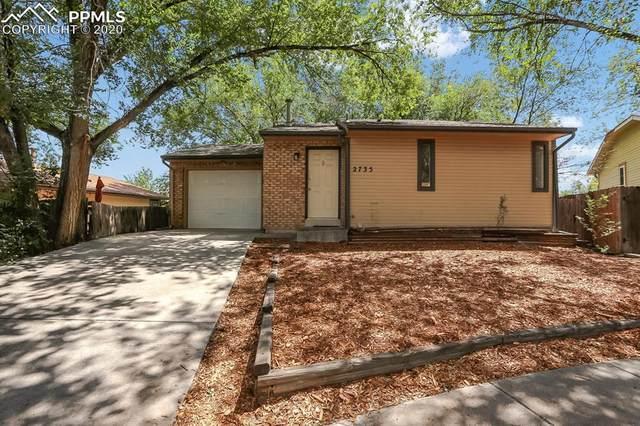 2735 Hangtree Court, Colorado Springs, CO 80907 (#7056793) :: 8z Real Estate