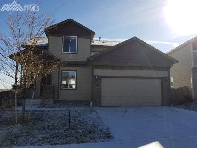 7984 Pinfeather Drive, Fountain, CO 80817 (#7058747) :: The Cutting Edge, Realtors