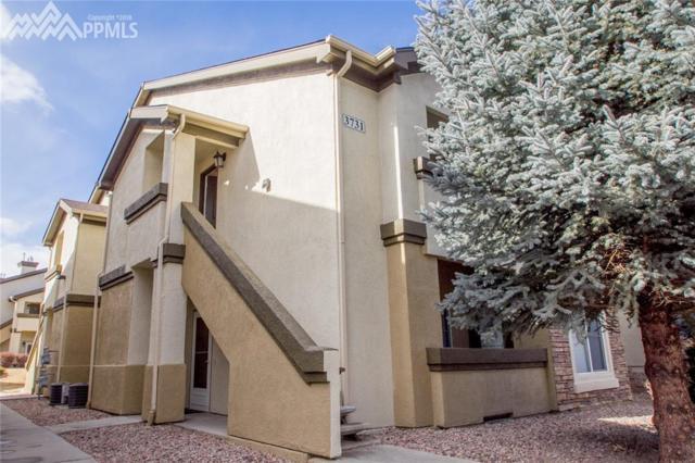 3731 Riviera Grove #201, Colorado Springs, CO 80922 (#7060925) :: 8z Real Estate