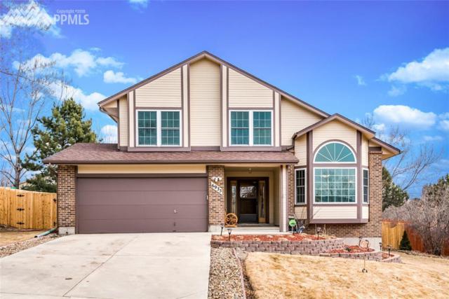 6935 Hazelwood Lane, Colorado Springs, CO 80918 (#7064979) :: RE/MAX Advantage
