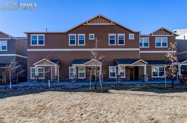 5637 Shamrock Heights, Colorado Springs, CO 80923 (#7069822) :: Fisk Team, RE/MAX Properties, Inc.