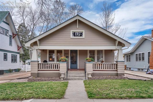 1814 N Royer Street, Colorado Springs, CO 80907 (#7071481) :: Venterra Real Estate LLC
