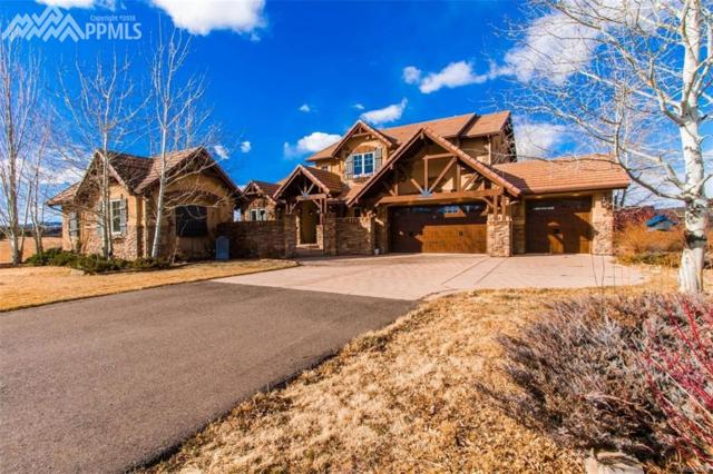 2310 Fontley Court, Monument, CO 80132 (#7072162) :: Fisk Team, RE/MAX Properties, Inc.
