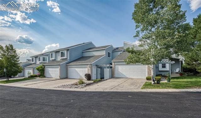 2528 Elite Terrace, Colorado Springs, CO 80920 (#7072626) :: Tommy Daly Home Team