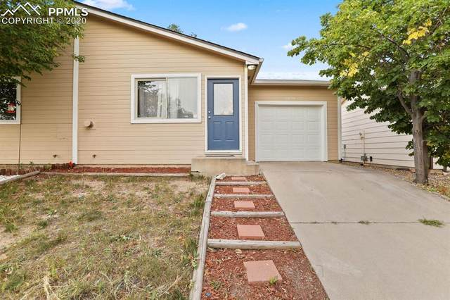 2026 Copper Creek Drive, Colorado Springs, CO 80910 (#7072708) :: CC Signature Group