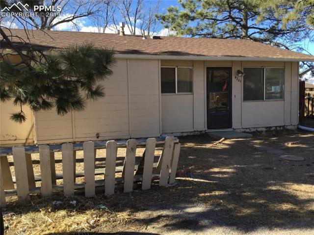 4201 Deerfield Hills Road, Colorado Springs, CO 80916 (#7075287) :: CC Signature Group