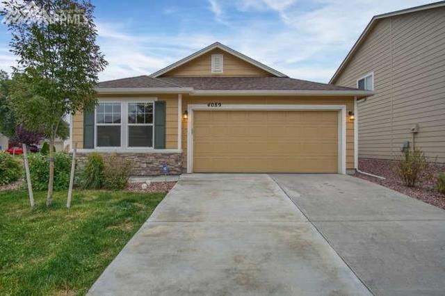 4089 Creek Legend View, Colorado Springs, CO 80911 (#7076435) :: 8z Real Estate