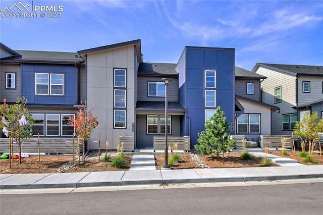 2057 Democracy Point, Colorado Springs, CO 80908 (#7080351) :: 8z Real Estate