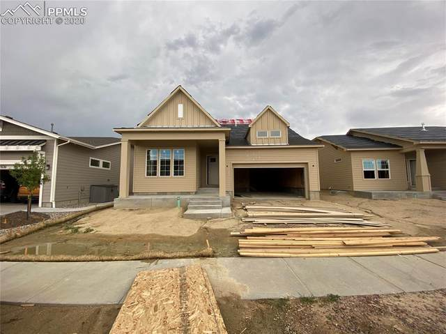 12652 Stone Valley Drive, Peyton, CO 80831 (#7085011) :: 8z Real Estate
