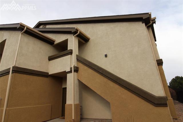 3780 Riviera Grove #203, Colorado Springs, CO 80922 (#7087229) :: Colorado Home Finder Realty
