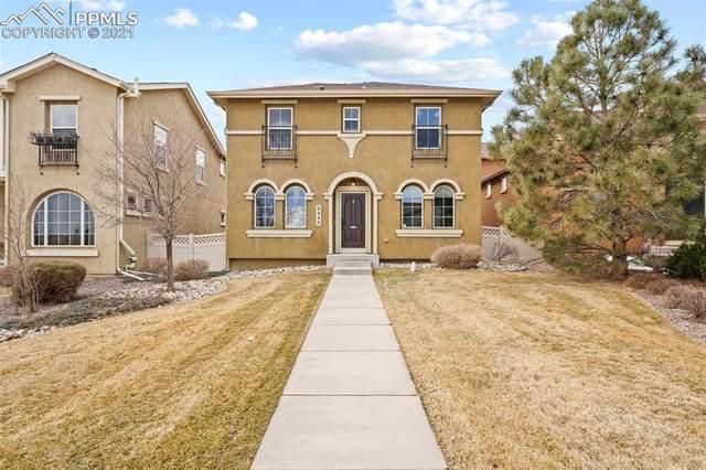 8940 Tutt Boulevard, Colorado Springs, CO 80924 (#7088393) :: Fisk Team, RE/MAX Properties, Inc.