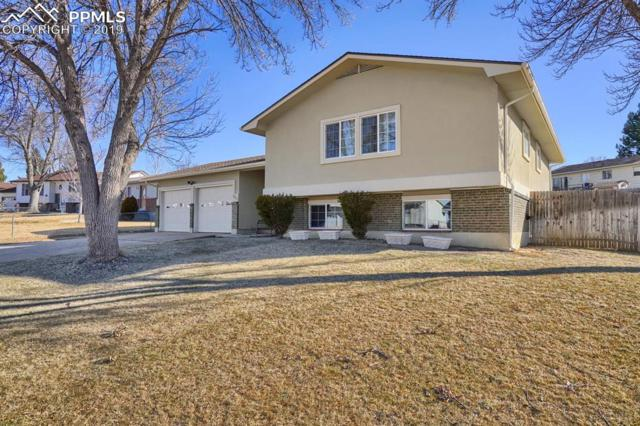 6625 Player Place, Colorado Springs, CO 80911 (#7090811) :: 8z Real Estate