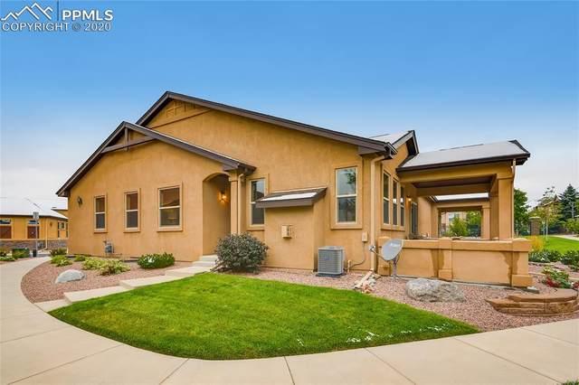 8475 Glen Carriage Grove, Colorado Springs, CO 80920 (#7090944) :: The Kibler Group