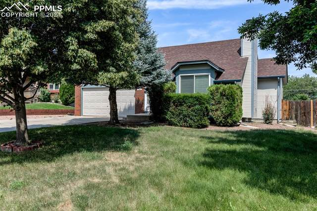 3865 Valley View Street, Colorado Springs, CO 80906 (#7092955) :: Action Team Realty