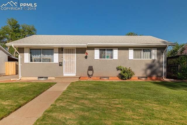 2925 Azalea Street, Pueblo, CO 81005 (#7093384) :: 8z Real Estate