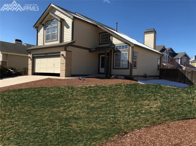 4332 Levi Lane, Colorado Springs, CO 80925 (#7095472) :: The Dunfee Group - Keller Williams Partners Realty