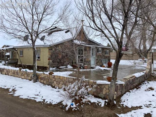 9456 Mcclelland Road, Calhan, CO 80808 (#7099227) :: Fisk Team, RE/MAX Properties, Inc.