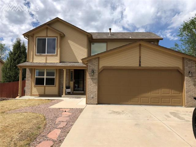 1120 Marsh Hawk Drive, Colorado Springs, CO 80911 (#7099304) :: 8z Real Estate