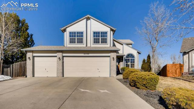 4780 Kenley Place, Colorado Springs, CO 80920 (#7099312) :: Venterra Real Estate LLC