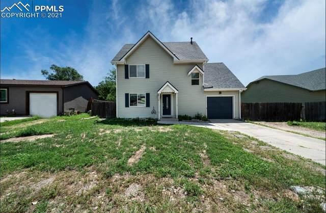 3429 Monica Drive, Colorado Springs, CO 80916 (#7099604) :: Dream Big Home Team | Keller Williams