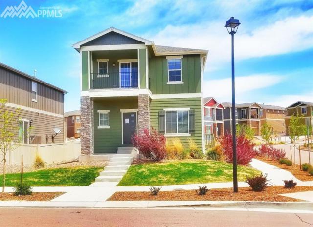 898 Antrim Loop, Colorado Springs, CO 80910 (#7100636) :: 8z Real Estate
