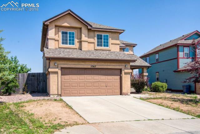5367 Ferrari Drive, Colorado Springs, CO 80922 (#7100699) :: Harling Real Estate