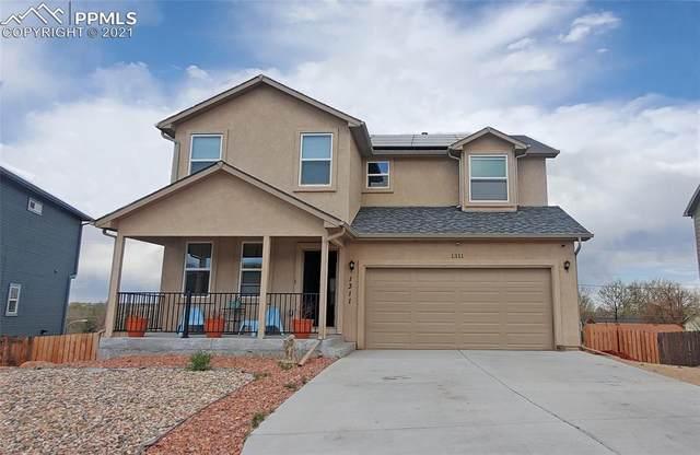 1311 Livingston Avenue, Colorado Springs, CO 80906 (#7101130) :: The Harling Team @ HomeSmart