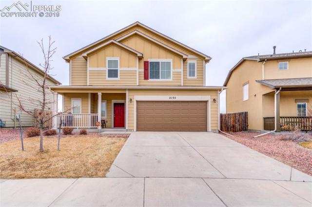 2135 Reed Grass Way, Colorado Springs, CO 80915 (#7101198) :: Action Team Realty