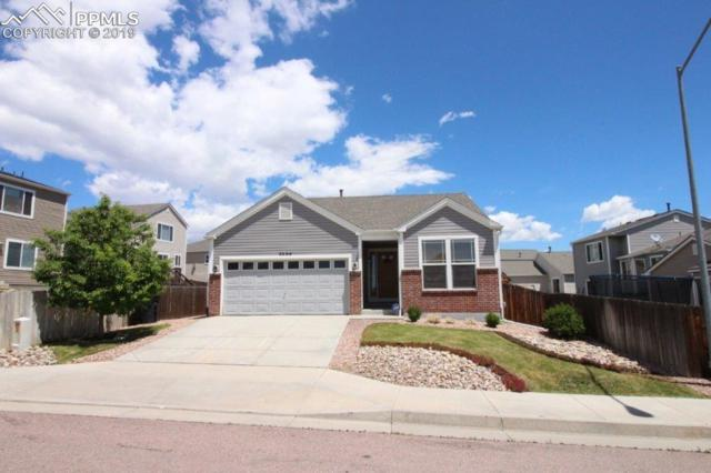 7504 Dobbs Drive, Fountain, CO 80817 (#7105754) :: The Dixon Group