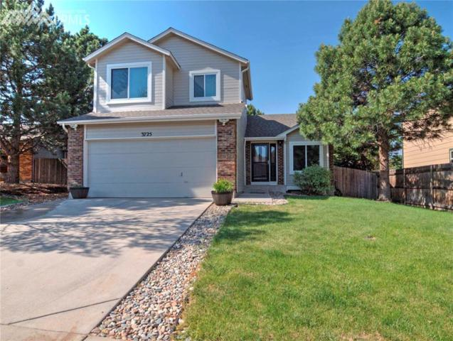 3725 Moose Run Drive, Colorado Springs, CO 80918 (#7106058) :: Fisk Team, RE/MAX Properties, Inc.