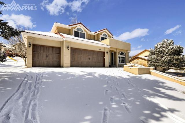 2490 Jenner Court, Colorado Springs, CO 80919 (#7106070) :: Action Team Realty