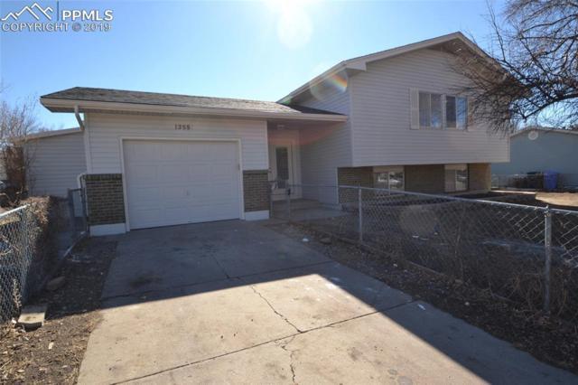 1355 Terra Vista Lane, Colorado Springs, CO 80911 (#7107044) :: 8z Real Estate