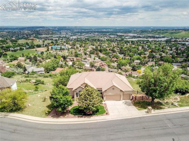 5285 Lanagan Street, Colorado Springs, CO 80919 (#7108792) :: Action Team Realty