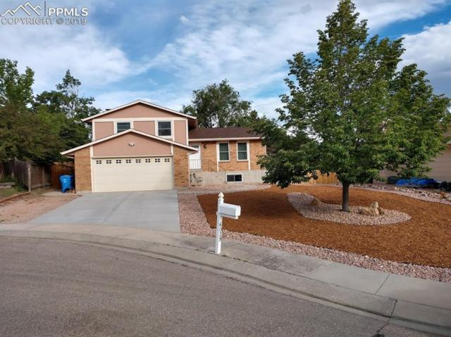 6029 Powder Keg Place, Colorado Springs, CO 80918 (#7109696) :: The Daniels Team